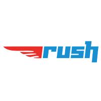 Rush Greenstone Mall