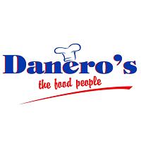 Danero's