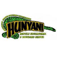 Hunyani Snake City