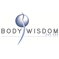 Body Wisdom Day Spa