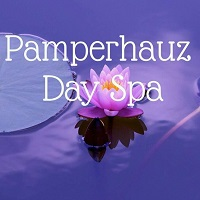 Pamperhauz Day Spa