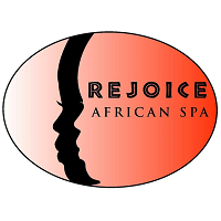 Rejoice African Spa