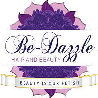 Be-Dazzle Hair and Beauty