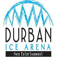 Durban Ice Arena