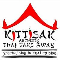 Kittisak Authentic Thai