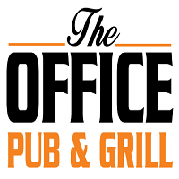 The Office Pub & Grill
