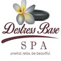 Destress Base Spa