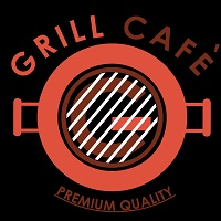 Grill Cafe Ermelo Restaurant