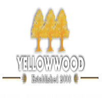 Yellowwood Cafe & Restaurant
