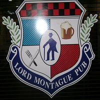 Lord Montague Pub & Restaurant