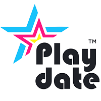 PlayDate SuperPark