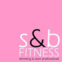 Skin and Body Fitness