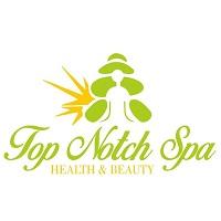 Top Notch Spa