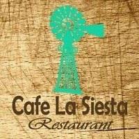 Cafe La Siesta
