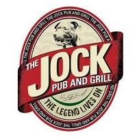 Jock Pub and Grill