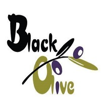 The Black Olive