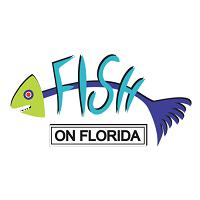 Fish On Florida