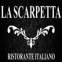La Scarpetta Ristorante Italiano