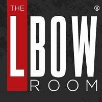 The Lbow Room