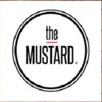The Mustard