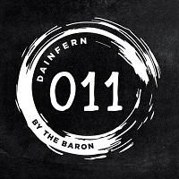 011 Dainfern