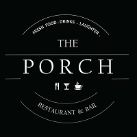 The Porch Restaurant and Bar