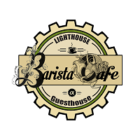 Light House Barista Cafe