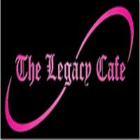 The Legacy Café