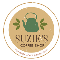 Suzie's Coffee Shop