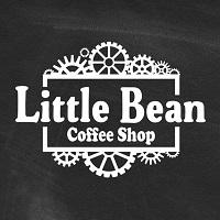 Little Bean Coffee Shop
