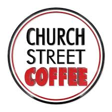 Church Street Coffee
