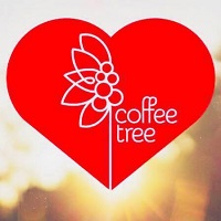 The Coffee Tree – Glenwood