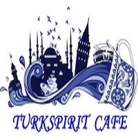 Turkspirit Cafe