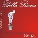 Bella Roma Grill & Pizzeria