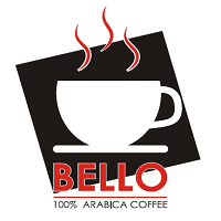 Bello Coffee – Rustenburg