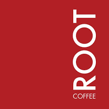 Root Coffee Roasters (Beanery)