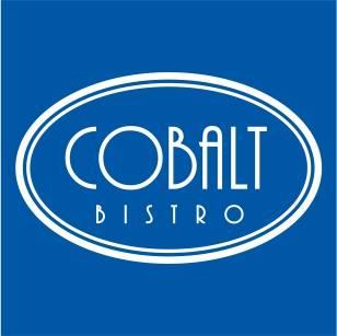 Cobalt Bistro