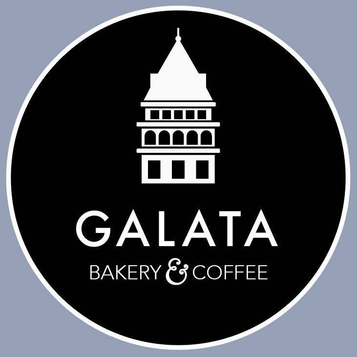 Galata Bakery & Coffee – Braampark