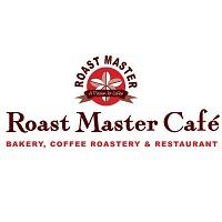 Roast Master Café