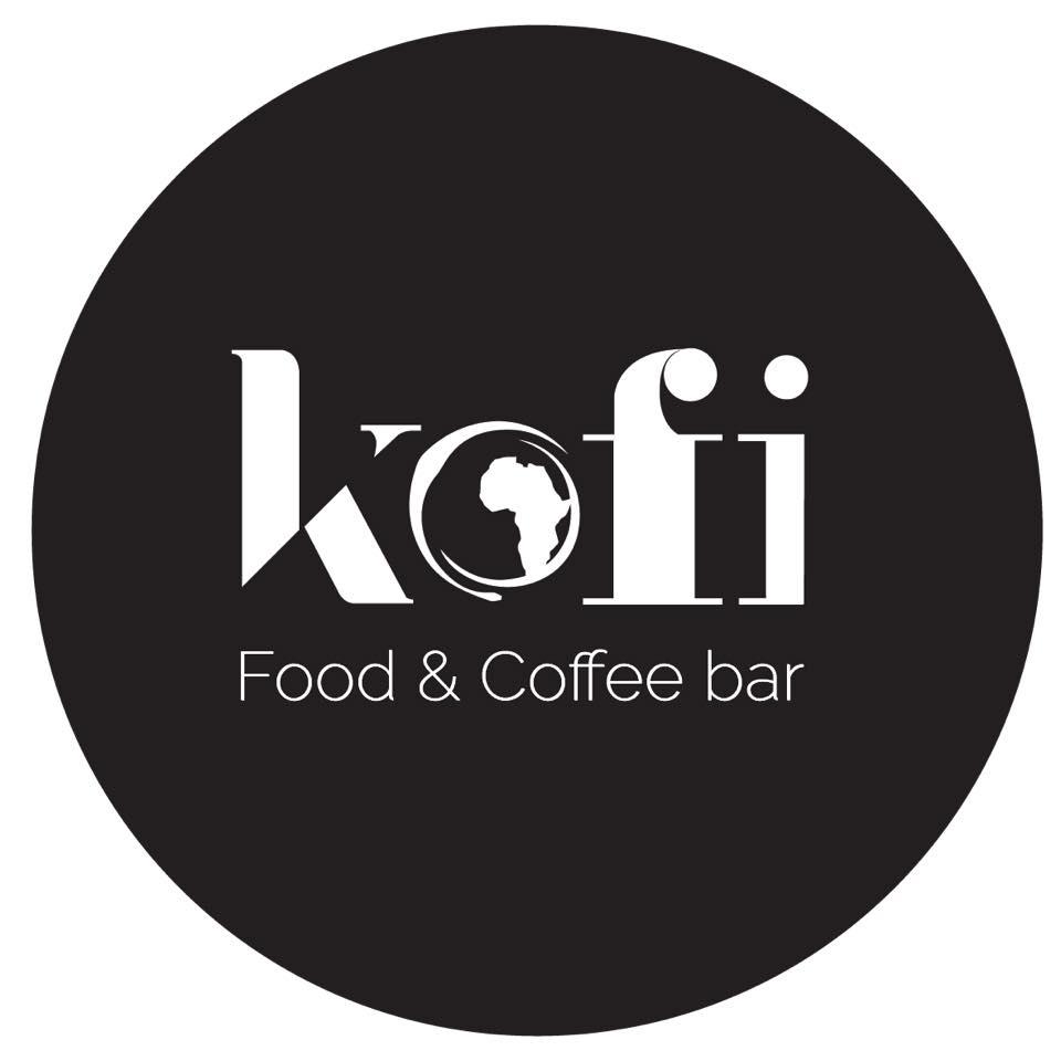 Kofi Afrika Coffee Shop