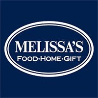 Melissa's Frater Square