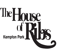 The House of Ribs Kempton Park