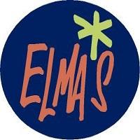 Elma's