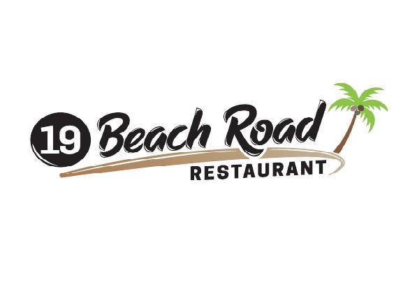 19 Beach Road Restaurant