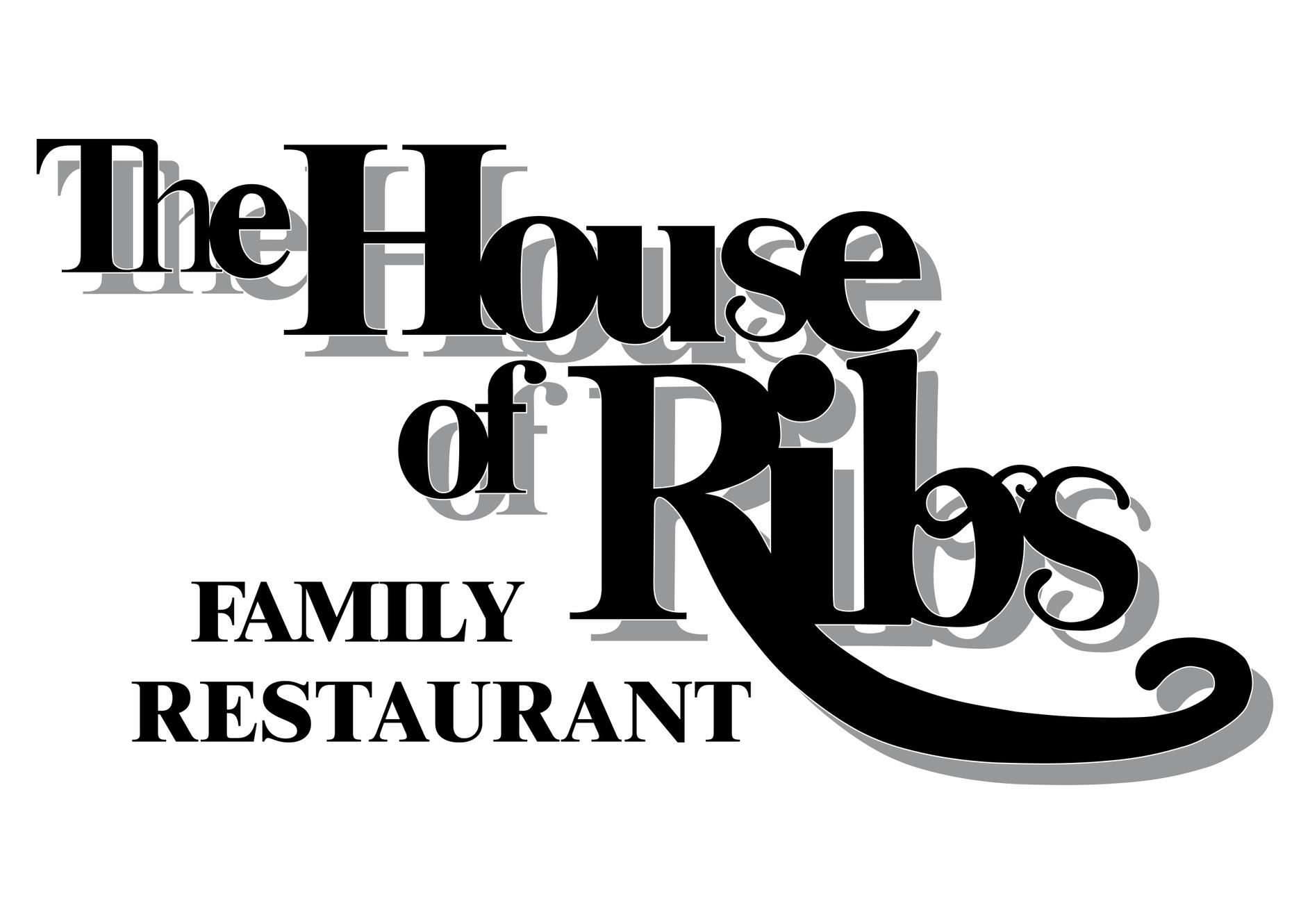 The House of Ribs Boksburg
