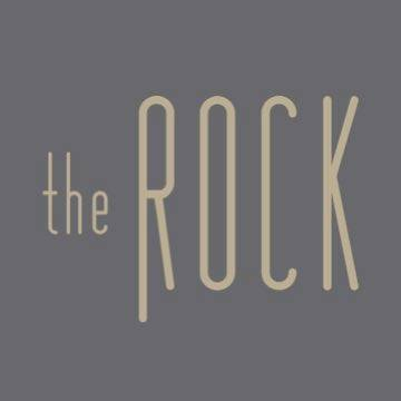 The Rock Diner