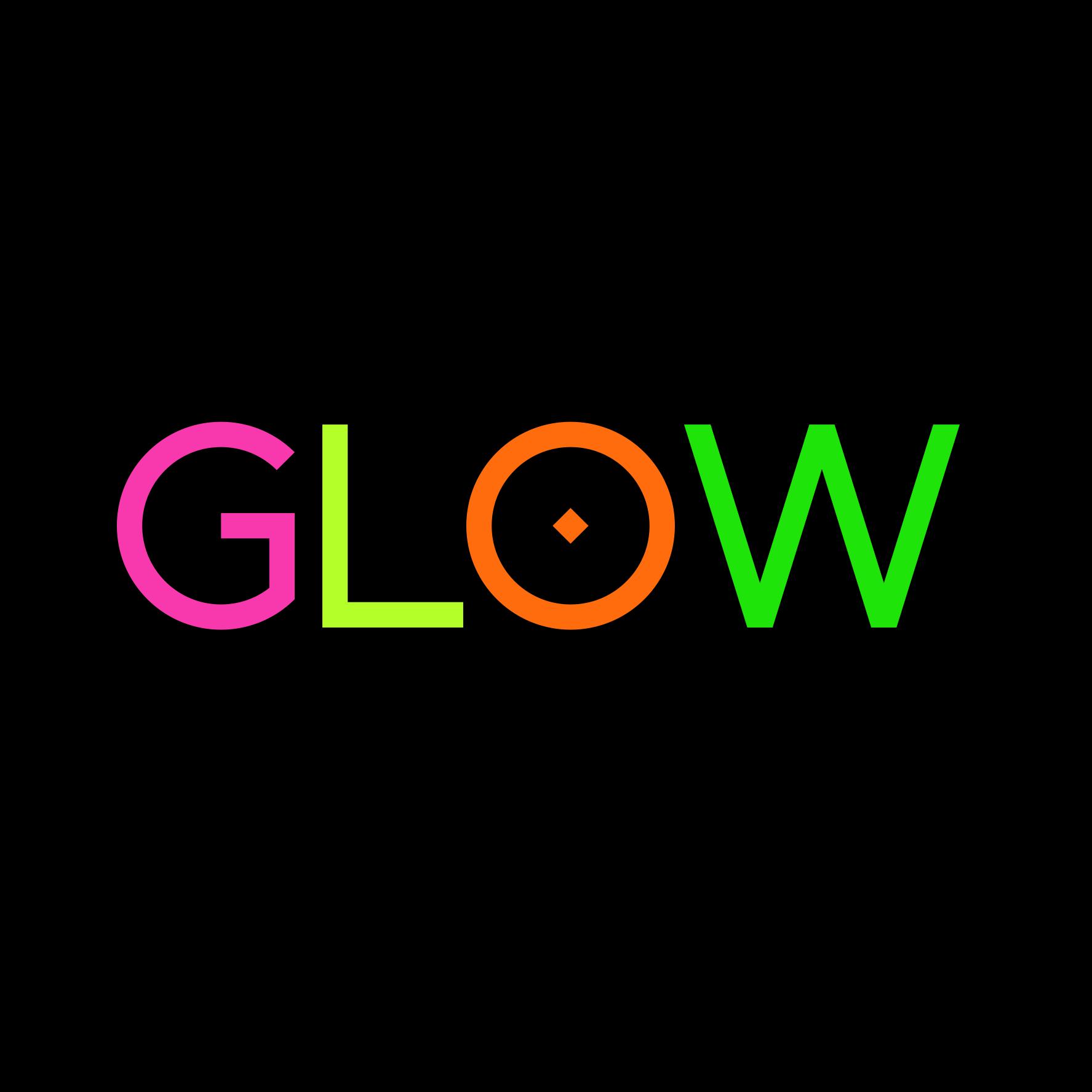 Glow Indoor Sport