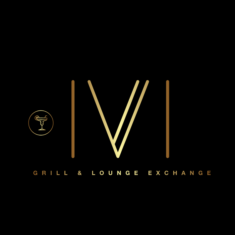IVI Grill & Lounge Exchange