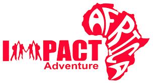 Impact Adventure Africa