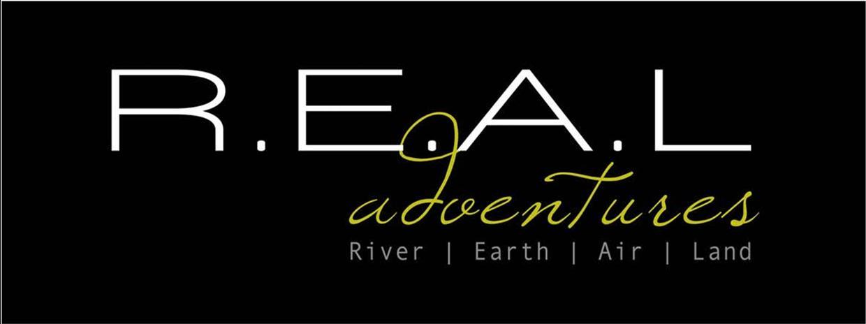 R.E.A.L Adventures